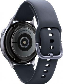 Samsung Galaxy Watch Active2 40mm Aluminum