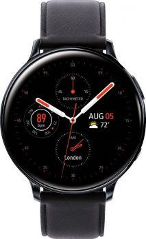 Samsung Galaxy Watch Active2 44mm Stainless Steel LTE