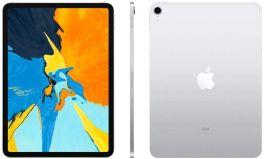 Apple iPad Pro 11'' (WiFi + Cellular) 256GB - 2018 Model