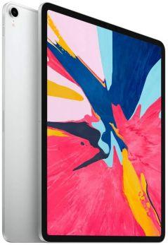 Apple iPad Pro 12.9'' (WiFi + Cellular) 256GB - 2018 Model