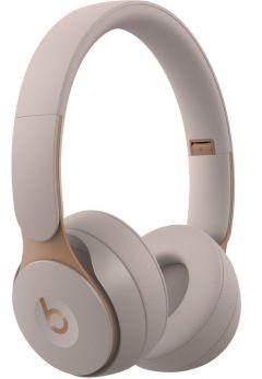 Beats by Dr. Dre - Solo Pro On-Ear Headphones
