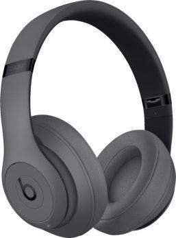 Beats by Dr. Dre - Beats Studio 3 Wireless Noise Cancelling Headphones