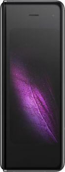 Samsung Galaxy Fold - 12GB, 512GB 4G LTE