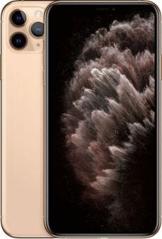 Apple IPhone Pro 64GB - Dual SIM