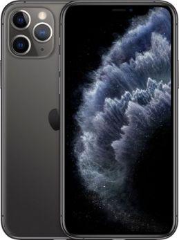 Apple IPhone 11 Pro 512GB - Single Sim