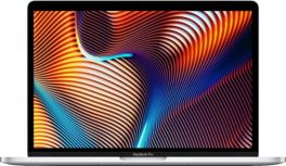"""Apple Macbook Pro 13"""" with Touch Bar - Intel Core i5 2.4GHz 8GB 256GB SSD (2019 Model)"""
