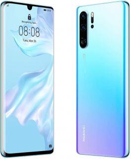 Huawei P30 Pro 6.47'' Dual Sim (8GB,256GB) 4G - 2019