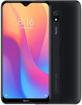 Xiaomi Redmi 8A Dual Sim (2GB, 32GB) 4G