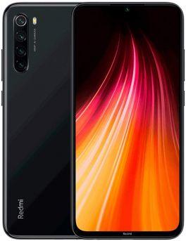 Xiaomi Redmi Note 8 Dual Sim (3GB, 32GB) 4G