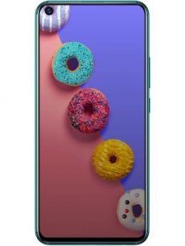 Infinix S5 Dual Sim (4GB, 64GB) 4G