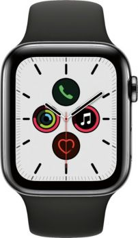Apple Watch Series 5 (GPS + Cellular) 40mm
