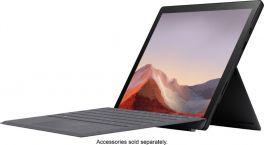 "Microsoft Surface Pro 7 - 12.3"" - Intel Core i7 - 16GB RAM - 512GB SSD (2019)"