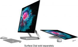 Microsoft Surface Studio 2 - 28