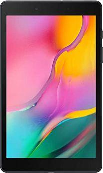 Samsung Galaxy Tab A  (2019) - 8.0