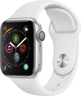 Apple Watch Series 4 ( GPS ) 44MM