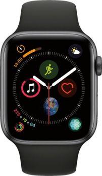 Apple Watch Series 4 ( GPS + Cellular) 44MM