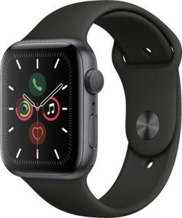 Apple Watch Series 5 ( GPS ) 44MM